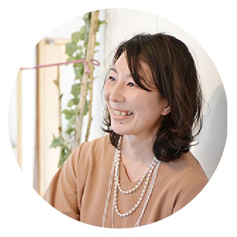 バースディプランナー 長井可奈子